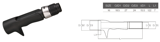 xcsdm4801m12接线图